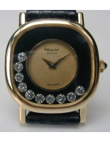 Chopard Happy Diamond 5089/5