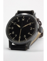 Stowa-B-Uhr Januar 1944, deutsche Luftwaffe