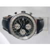 Breitling Old Navitimer A13022, Automatik